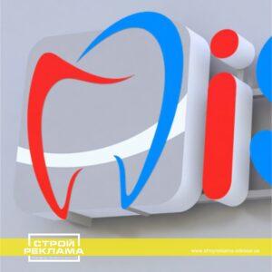 лого заказать в одессе